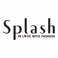 Logo of Splash