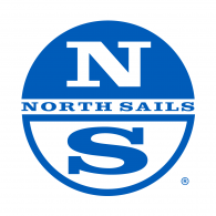Logo of North Sails