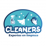 Logo of Cleaners GYE