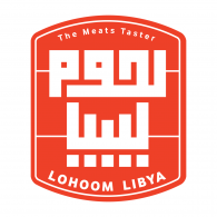 Logo of Lohoom Libya