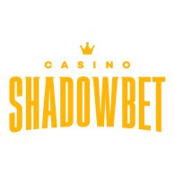 Logo of ShadowBet