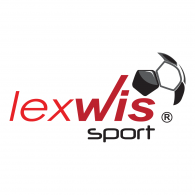 Logo of Lexwis