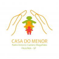 Logo of Rio Branco do Sul
