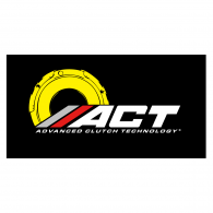 Logo of Advanced Clutch Technology