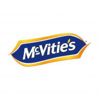 Logo of McVities