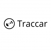 Logo of Traccar