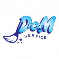 Logo of Dream Service
