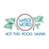 Logo of Water World