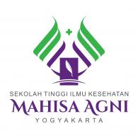 Logo of Stikes Mahisa Agni Yogyakarta
