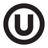 Logo of Kosher