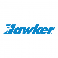 Logo of Hawker