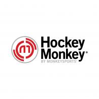 Logo of Hockey Monkey