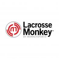 Logo of Lacrosse Monkey