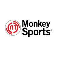 Logo of Monkey Sports