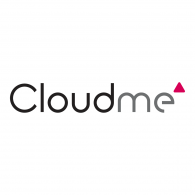 Logo of Cloudme
