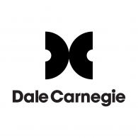 Logo of Dale Carnegie