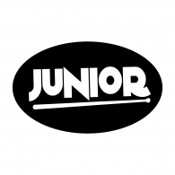 Logo of Junior Marching Drums