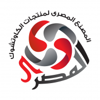 Logo of El Masry Factory