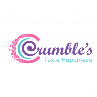 Logo of Crumble's