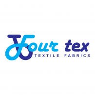 Logo of Fourtex