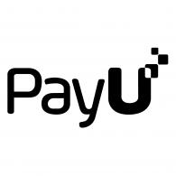 Logo of Pay U