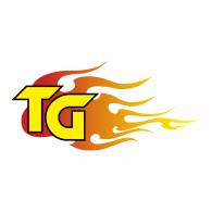 Logo of Trail-Gear