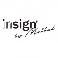 Logo of insign by Maikel