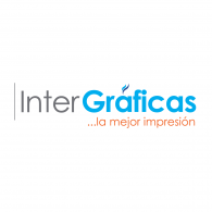 Logo of InterGráficas S.A.