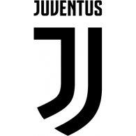 Logo of Juventus Turin