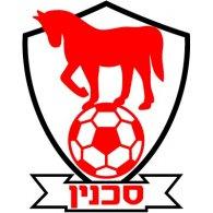 Logo of FC Bnei-Sakhnin