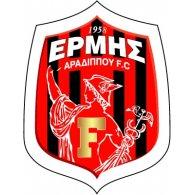 Logo of FC Ermis Aradippou