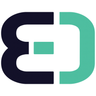 Logo of Eureka Marketing Digital