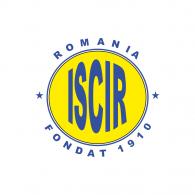 Logo of ISCIR