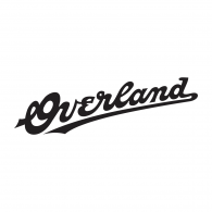 Logo of Overland