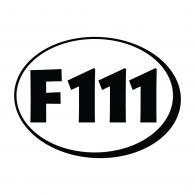 Logo of F111