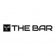 Logo of The Bar