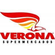 Logo of Verona Supermercados