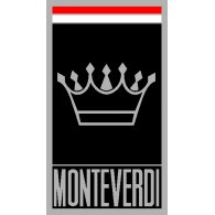 Logo of Monteverdi