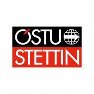 Logo of Ostu Stettin