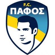 Logo of FC Paphos