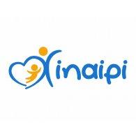 Logo of Inaipi