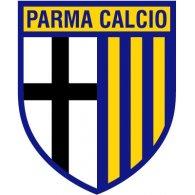 Logo of FC Parma