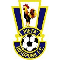Logo of FC Pieta Hotspurs