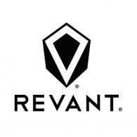 Logo of Revant Optics