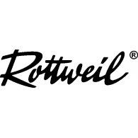 Logo of Rottweil