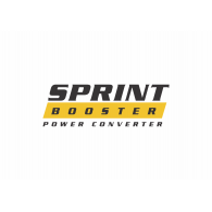 Logo of Sprint Booster