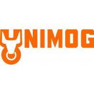 Logo of Unimog