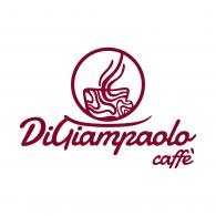 Logo of Di Giampaolo Caffè