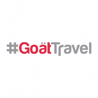 Logo of GoatTravel