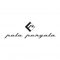 Logo of Pergola